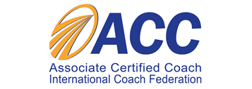 Associate Certified Coach International Coach Federation