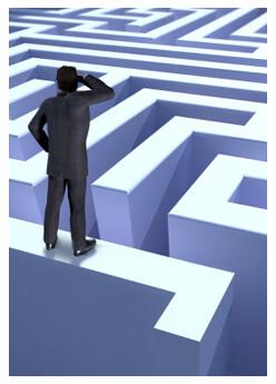 consultations complex cases psychiatrist