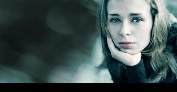 eating disorders psychiatrist Harvard top US